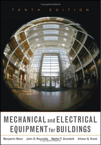 mechanical-and-electrical-equipment-for-buildings-10th-edition