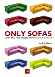 Only Sofas (Easybooks) offers