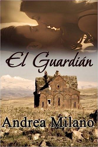 Book El Guardian