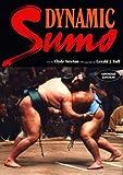 Dynamic Sumo (Bushido--The Way of the Warrior)