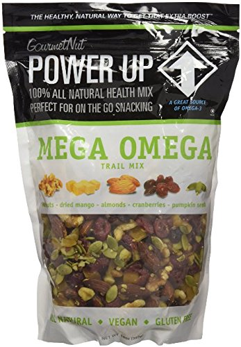 gourmet-nut-power-up-mega-omega-trail-mix-100-natural