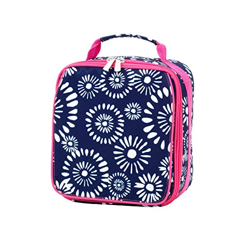 - Southern Meadow Designs Riley Lunch Box