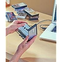 Westinghouse® Cassette Converter