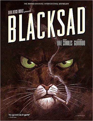 Blacksad livros na amazon brasil 8601234627388 fandeluxe Choice Image