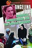 Angelina Jolie, Laura La Bella, 1404217622
