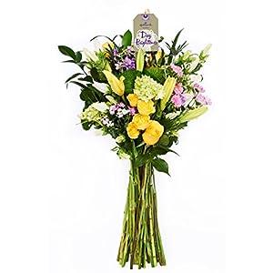 Hallmark Flowers Bouquet 14