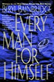 Image of Every Man for Himself (Bainbridge, Beryl)