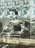 Eberswalde Library, Gerhard Mack and Valeria Liebermann, 1902902084