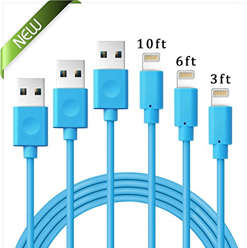 Iphone Chargers Price - 8