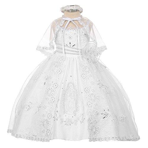 rainkids-baby-girls-white-organza-virgin-mary-embroidery-baptism-dress-12m