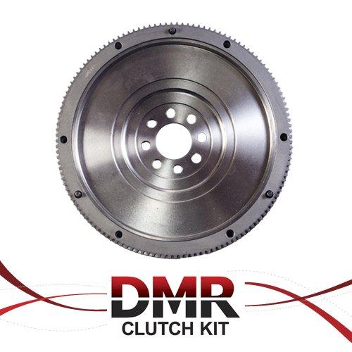 Transporter T4 2.5 TDI DMR embrague Kit Incl Solid Volante (nogal Conv para SMF): Amazon.es: Coche y moto