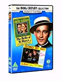 Bing Crosby Collection - Going My Way/The Bells of St Marys [Import anglais]