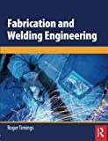 Fabrication and Welding Engineering