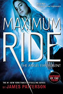 Maximum Ride Schools Out Forever Pdf