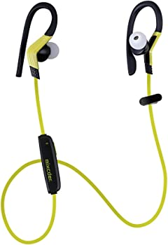 Mixcder ZeroSport Wireless Bluetooth 4.1 Headphones