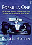 Formula One: The Business of Winning