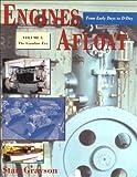 Engines Afloat set (Vol. I & II)