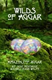 img - for Wilds of Aggar (Amazons of Aggar) book / textbook / text book