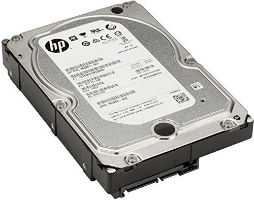 HP 1TB 7200rpm SATA HDD (L3M56AA)
