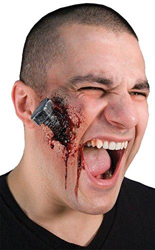 Ez Fx Bloody Bolt Kit (Bloody Bolt Kit)