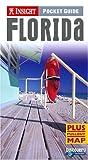 Florida, Joann Biondi, 1585731587