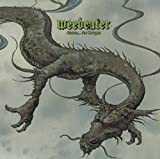 Jason the Dragon by Weedeater (2011-03-15)