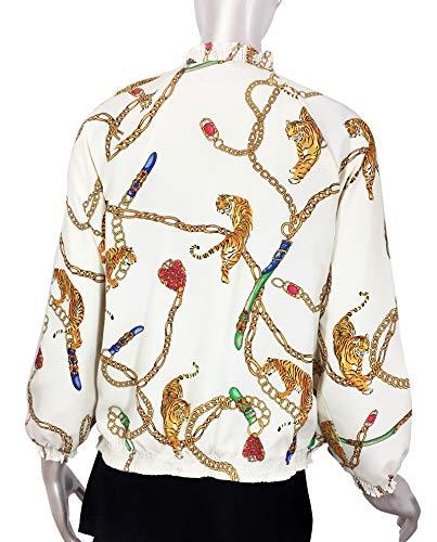 Bomber Bomber Blouson Zara Femme Bomber Blouson Zara Femme Blouson Femme Zara Zara Femme 1q70IIxa