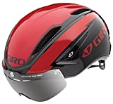 Giro Air Attack Shield Aero Road Helmet Closeout 2015