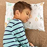 BB MY BEST BUDDY Toddler Kids Pillowcases for