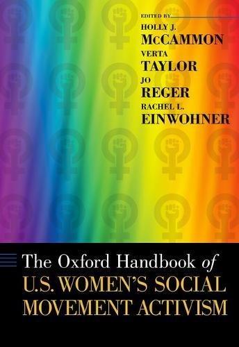Womans Handbook - 8