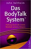 img - for Das BodyTalk System book / textbook / text book