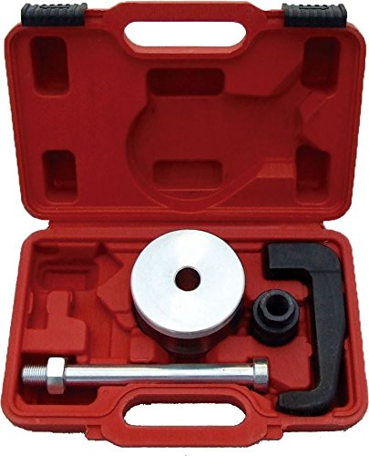 Tool Hub 3969 Diesel Injector Extractor Mercedes Cdi Engines
