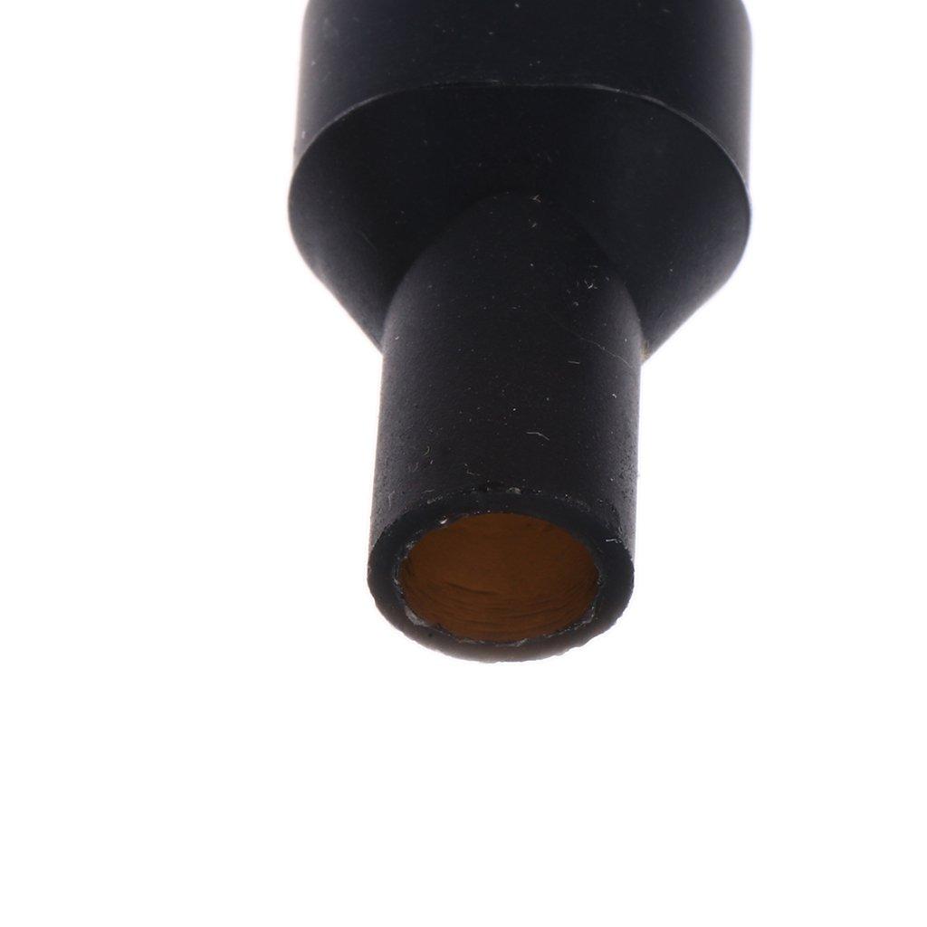 perfeclan Paquete de Reemplazo de V/álvulas de Hidrataci/ón Bite Sport Bag para Camelbak Cycle