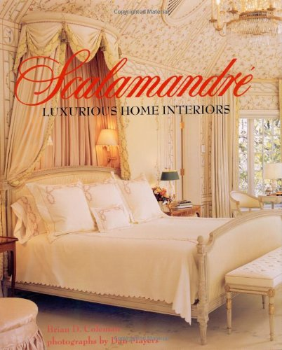 Scalamandre by Brand: Gibbs Smith, Publisher