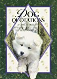 Dog Quotations (In Quotations)