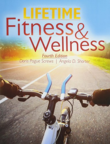 lifetime-fitness-and-wellness