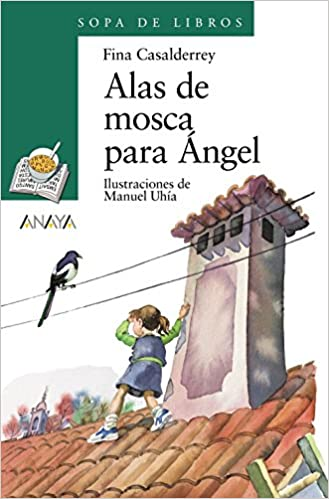 Resultado de imagen para alas de mosca para angel