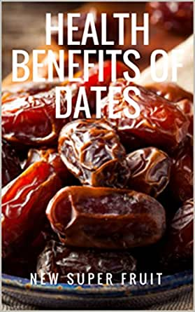 Superfruit dating