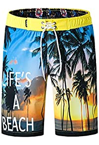 0093d6f7a4ecc Men s Big Tall Swimwear