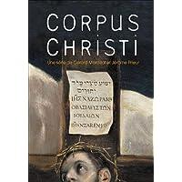 Corpus Christi [inclus 1 livret de 40 pages]