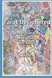 Tarot Deciphered, Aislin, 1257650025