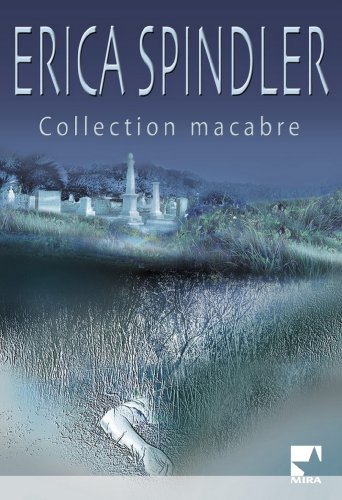 Collection macabre (Harlequin Mira) (French Edition)