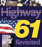 Highway 61 Revisited, Tim Steil, 0760314519