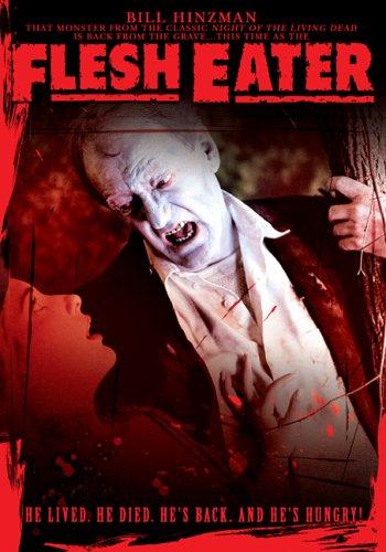 Flesh Eater]()