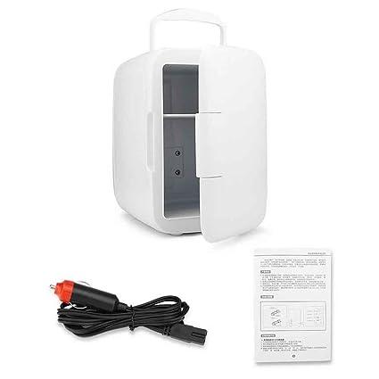 Amazon.es: sgtrehyc Refrigeradores para automóvil 4L Refrigeración ...