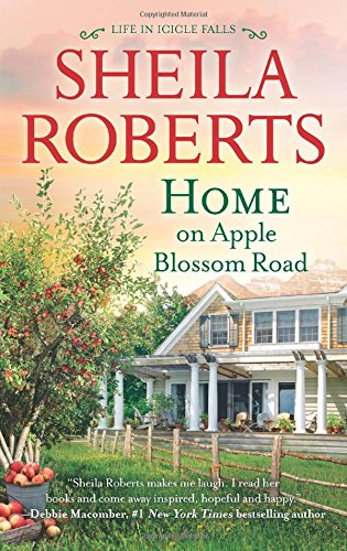 Releases Fall (Home on Apple Blossom Road: A Novel (Life In Icicle Falls))