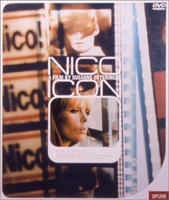 ニコ イコン(1995年)