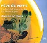 Dreams of Glass, HK Staff, 2850565423