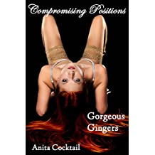 Compromising Positions: Gorgeous Gingers
