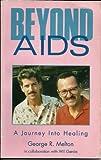 Beyond AIDS, George R. Melton, 0962195901